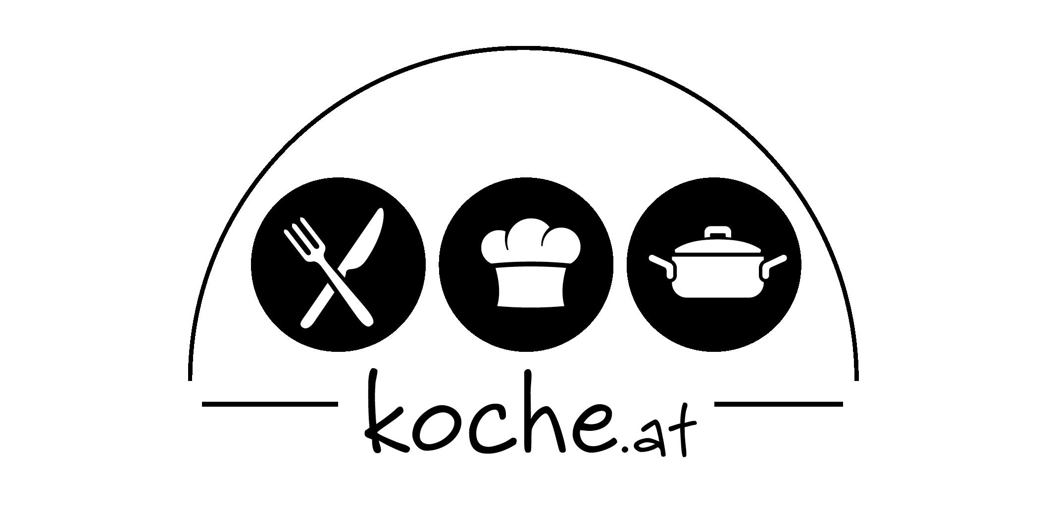 koche.at