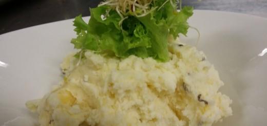 Kartoffelkäse